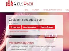 Citydate Leuven