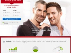 brugg gay dating site Grindr is the world's #1 free mobile social networking app for gay, bi, trans, and  queer people to connect chat and meet up with interesting and attractive.