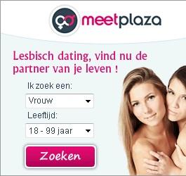 Meetplaza lesbian