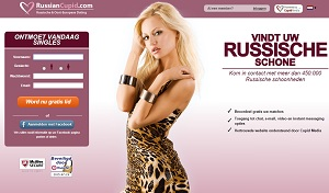 cubaanse vrouwen dating services