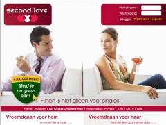 geheime dating site Nijmegen